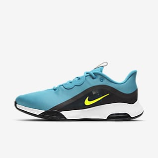 NikeCourt Air Max Volley Sapatilhas de ténis para piso duro para homem