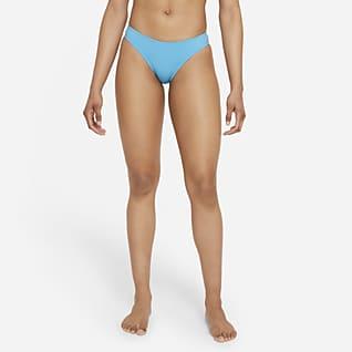 Nike Essential Women's Cheeky Swim Bottom