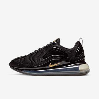 Nike Air Max 720 Обувь