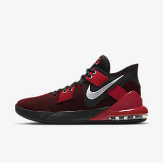 Nike Air Max Impact 2 Sapatilhas de basquetebol