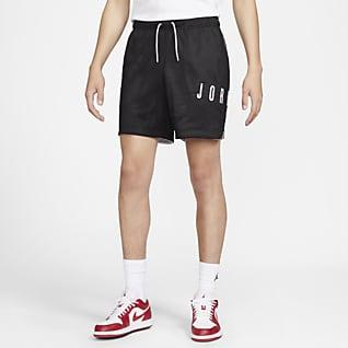 Jordan Jumpman Air Shorts para hombre