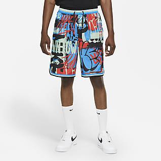 Nike DNA Exploration Series Men's Basketball Shorts