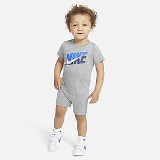 Nike Enterito para bebé (12 a 24 meses)
