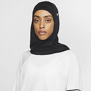 Nike Pro Hidžáb 2.0