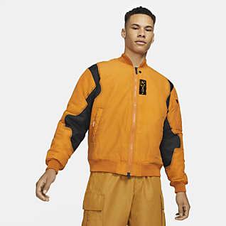 Jordan 23 Engineered Jacka för män
