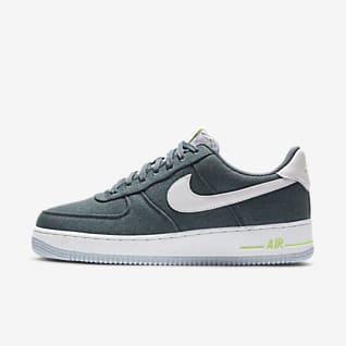 Nike Air Force 1 '07 Herresko