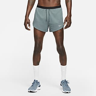 Nike Dri-FIT Run Division Pinnacle Men's Running Shorts