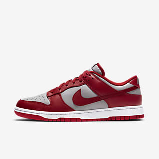 Nike Dunk Low Retro Men's Shoe