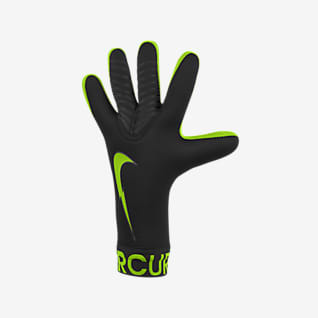 Nike Mercurial Goalkeeper Touch Victory Soccer Gloves