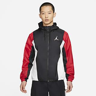 Jordan Jumpman Air 男子夹克