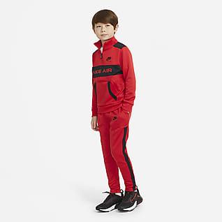 Nike Air Tracksuit til store børn