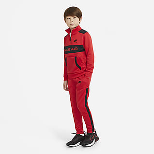 Nike Air Trainingspak voor kids