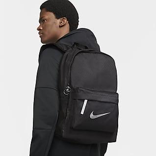 Nike Sportswear Heritage Batoh do chladného počasí