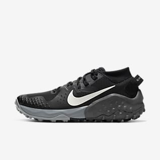 Nike Wildhorse 6 Dámská běžecká trailová bota
