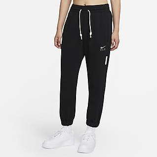 Nike Standard Issue 女子篮球长裤