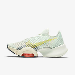Nike Air Zoom SuperRep 2 Zapatillas para las clases de HIIT - Mujer