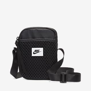 Nike Air Bolsa para objetos pequeños