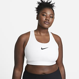 Nike Victory Women's Medium-Support Sports Bra
