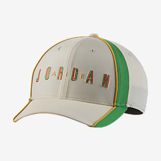 Jordan Legacy 91 Cap