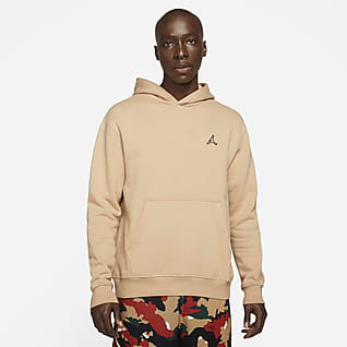 Jordan Essentials Мужская флисовая худи