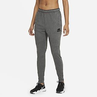 Nike Flux Pantalones de entrenamiento de softball para mujer