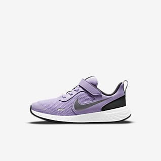 Nike Revolution 5 Younger Kids' Shoes