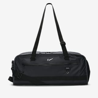 Nike Shield RPM Sac de sport