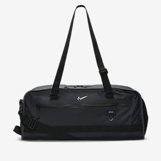 Nike Shield RPM Sportovní taška