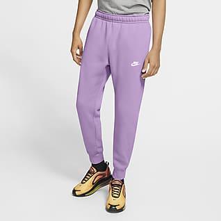 Nike Sportswear Club Fleece Джоггеры