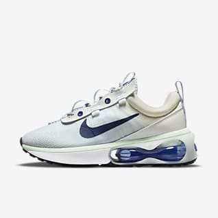 Nike Air Max 2021 Kadın Ayakkabısı
