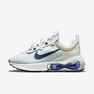 Nike Air Max 2021 Sko til kvinder