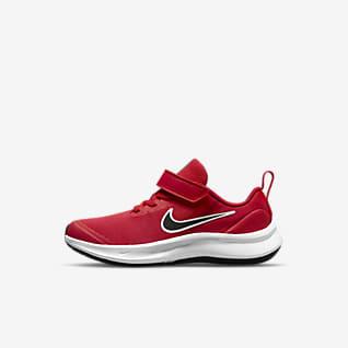 Nike Star Runner 3 Little Kids' Shoe