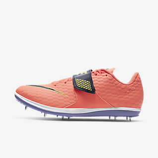 Nike High Jump Elite  Unisex Jumping Spike