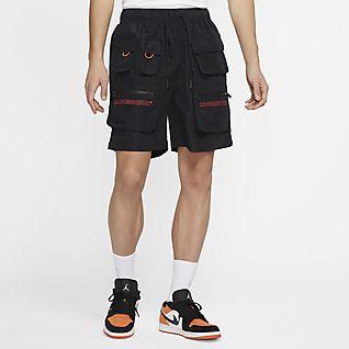 Jordan 23 Engineered Short utilitaire pour Homme