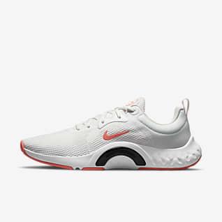 Nike Renew In-Season TR 11 Women's Training Shoes