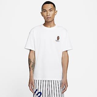 ナイキ リトル ペニー メンズ バスケットボール Tシャツ