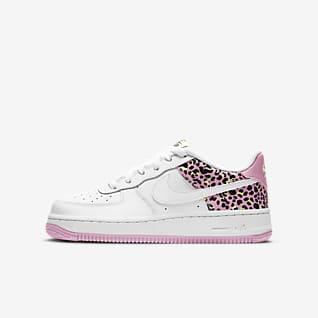 Girls Back to School Shoes. Nike.com