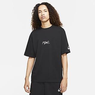 Jordan Flight Essentials Kurzarm-T-Shirt für Herren