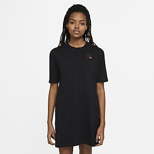 Jordan Essential Women's Dress