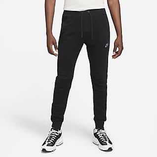 Nike Sportswear Air Max Pánské běžecké kalhoty
