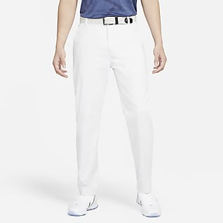 Nike Dri-FIT UV Pantaloni chino da golf standard fit - Uomo