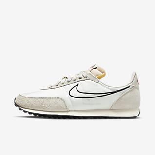 Nike Waffle Trainer 2 Erkek Ayakkabısı