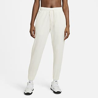 Nike Swoosh Fly Standard Issue Women's Basketball Pants