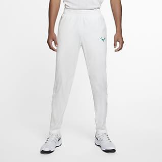 Rafa Ανδρικό παντελόνι τένις