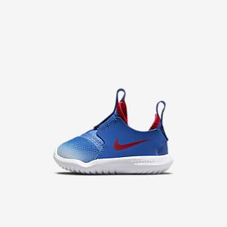Nike Flex Runner Schuh für Babys und Kleinkinder