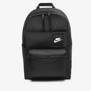 Nike Sportswear Heritage Sac à dos pour l'hiver