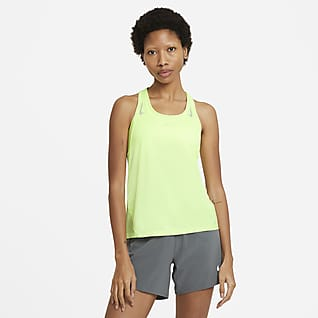 Nike Miler Women's Running Singlet