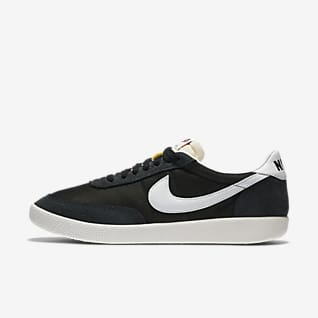 Nike Killshot SP Men's Shoe