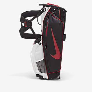 Nike Air Sport Golf Bag