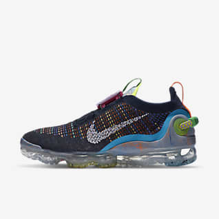 Nike Air VaporMax 2020 FK Chaussure pour Homme